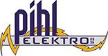 Pihl Elektro AS